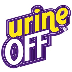 Urine Off Cat