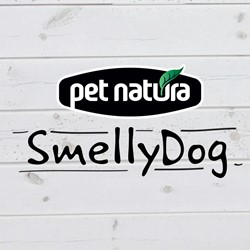 Smelly Dog